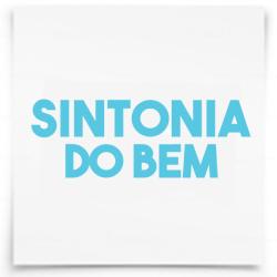 Sintonia do Bem