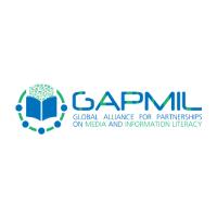 Gapmil